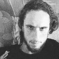 Gustavo B. Gianelli