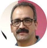 Anderson Posso - Professor Guri